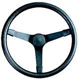 Grant 332 Performance Series Racing Steering Wheel