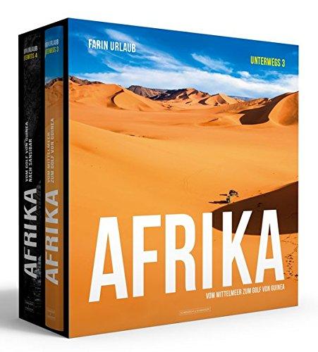 afrika-vom-mittelmeer-zum-golf-von-guinea-vom-golf-von-guinea-nach-sansibar-unterwegs-3-und-4-fotografien-handsignierte-limitierte-und-nummerierte-sonderausgabe-im-schmuckschuber