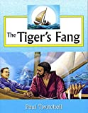 img - for The Tiger's Fang: Graphic Novel book / textbook / text book