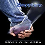 Sapphire | Bryan W. Alaspa