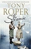 The Steamie, Tony Roper, 1845020650
