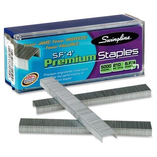 35450-swingline-sf4-all-premium-standard-staples-210-per-strip-025-leg-050-crown-chisel-point-5000-b