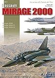 Mirage 2000: Dassault