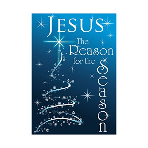 Jesus Is The Reason Outdoor Lights in US - 3