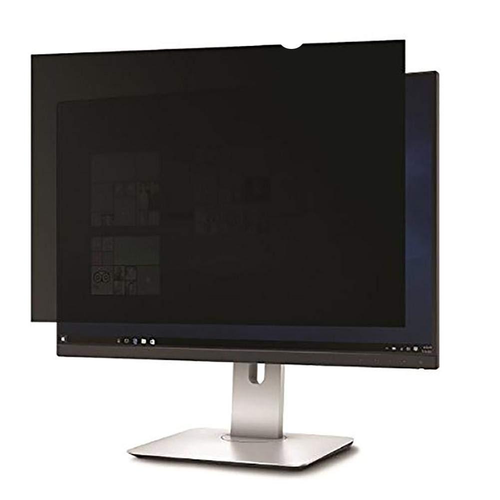 9 Pellicola protettiva per schermo LCD da 12,5-15,6 per computer desktop anti-peek 100 12,5(277 filtro privacy universale anti-blu 30/° 157) 16