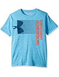 de14dc064 Boy's Novelty T Shirts | Amazon.com