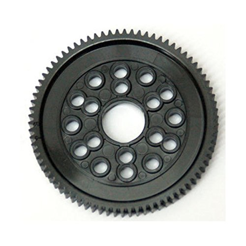 Kimbrough 164 77 Tooth Spur Gear 48 Pitch
