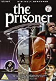 The Prisoner [DVD]