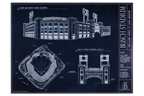 busch-stadium-blueprint-print