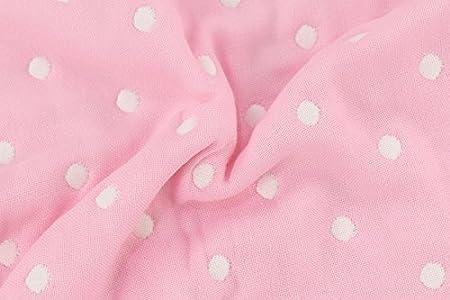 Baby Blanket Muslin Cotton Receiving Toddler Blanket Woodland Deer Brandream