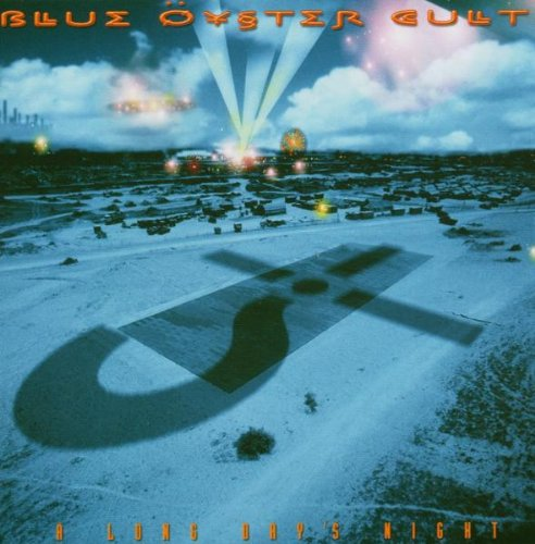 blue oyster cult a long - 2