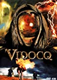 ヴィドック [DVD]