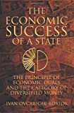 The Economic Success of a State, Ivan Ovcaricek-Rostok, 1612047661