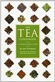 The Tea Companion, Jane Pettigrew, 0762421509