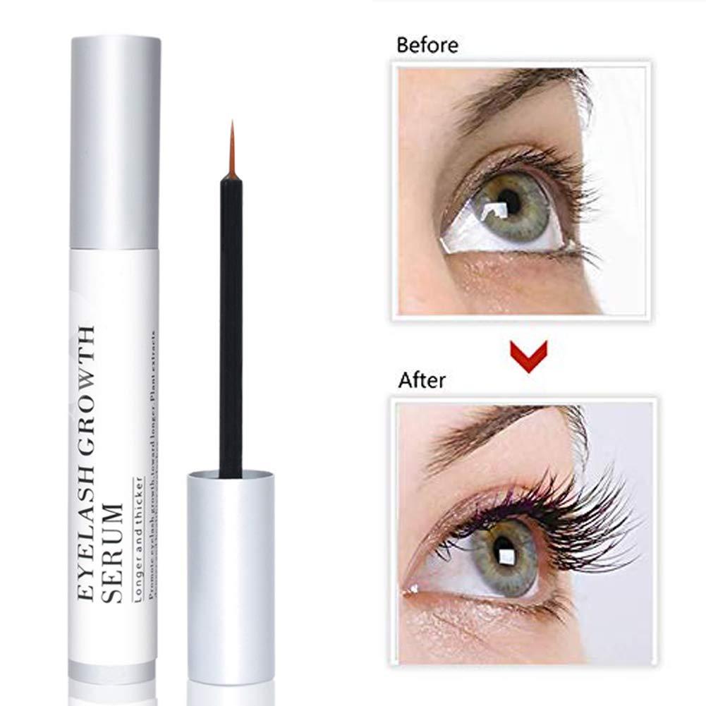 2431f60069f Eyelash Growth Serum,Eyelash Growth Enhancer,Lash Brow Serum,Eyelash  Enhancer,100