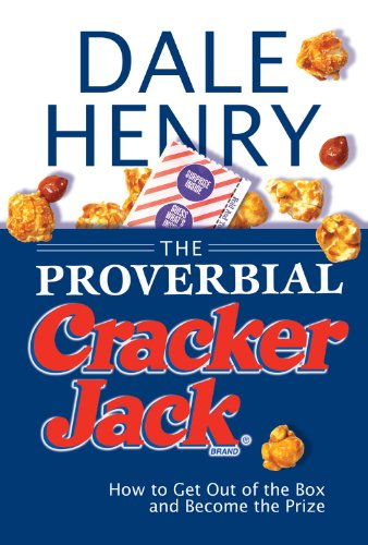 the-proverbial-cracker-jack
