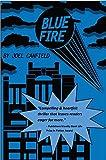 Free eBook - Blue Fire