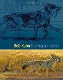 Bob Kuhn, Bob Kuhn, 0806143002