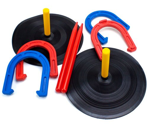 Most Popular Horseshoes