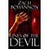 Lines of the Devil: A Supernatural Horror Novel