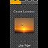 Crash Landing: A Lesbian Romance