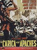 La Carica Degli Apaches [Italian Edition]