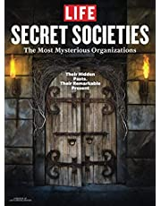 LIFE Secret Societies: The Most Mysterious Organizations