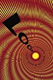 [ Loop (Ring Trilogy #03) [ LOOP (RING TRILOGY #03) ] By Suzuki, Koji ( Author )Oct-03-2006 Paperback by Suzuki, Koji ( Author ) Oct-2006 Paperback ]