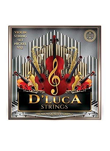 dluca-vs2-coated-nickel-violin-string-set-medium-1-2