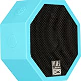 Altec Lansing iMW375 Solo Jacket Bluetooth Speaker, Blue