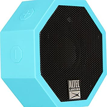 Altec Lansing HID-Audioregelung Driver Download (2019)