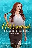 Bargain eBook - Hollywood Roommates