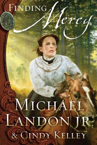 David Medallion (Finding Mercy: A Novel (Mercy Medallion Series))