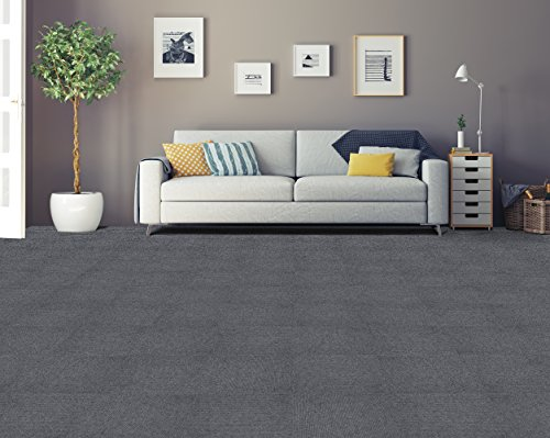 The 8 best carpet tiles
