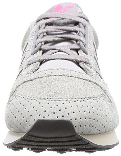 adidas Adidas Zx 500 Og - Zapatillas para mujer gris