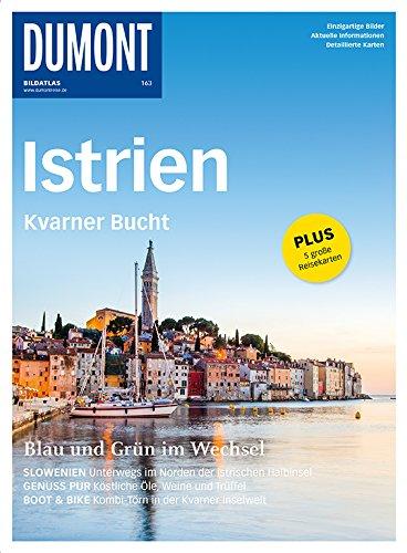 dumont-bildatlas-istrien-kvarner-bucht-blau-und-grn-im-wechsel