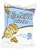 ExtendDrizzles Caramel Bliss, 1.1-Ounce (Pack of 5)