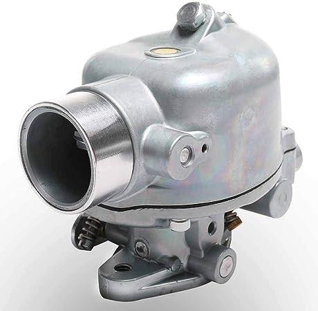 312954 shamofeng Carburetor For Ford 501 601 701 2000 2030 2031 2110 2120 2130 TSX765 OEM B8NN9510A
