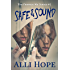 Safe and Sound (Promise Me Series Book 1)