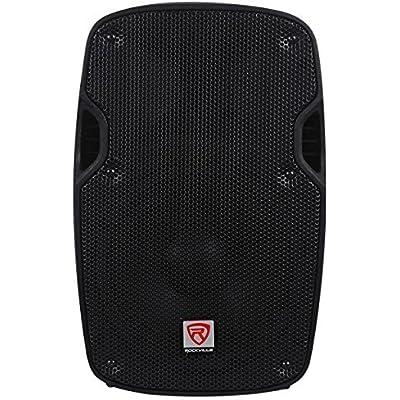rockville-spg88-8-inch-passive-400w