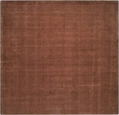 (Surya Home Rug the Mystique Collection- Model no M334-99SQ)