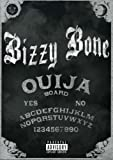 Bizzy Bone: Ouija Board Review and Comparison