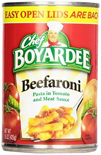 chef-boyardee-beefaroni-15-oz