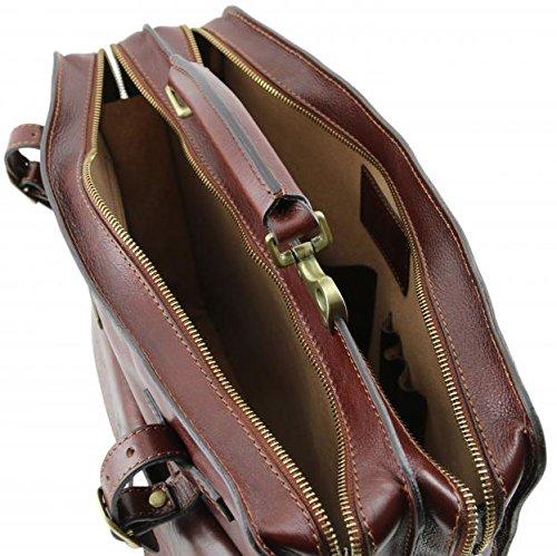 Superflybags Homme Superflybags Pour Superflybags Pochette Noir Pochette Noir Pour Homme Pochette SUwSZ