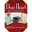 Dear Heart: The Courting Letters