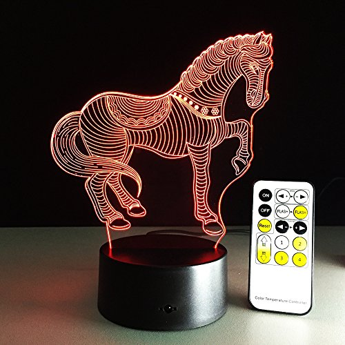 circle-circle-3d-optical-illusion-lamp-7-colors-change-touch-button-and-15-keys-remote-control-creat