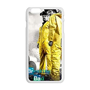 The Breaking Bad Cell Phone Case for iphone 5c