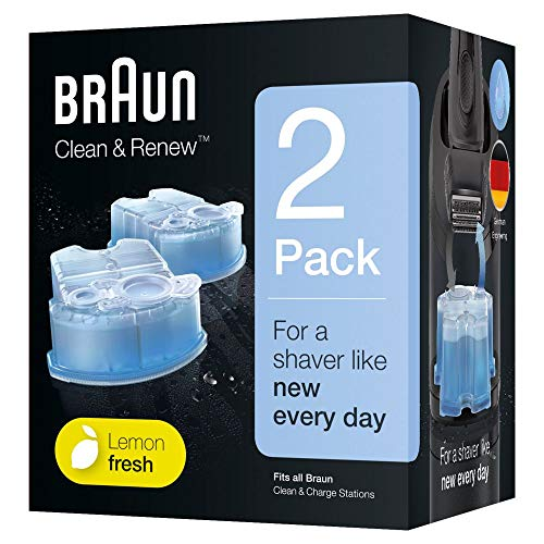 Braun-CleanRenew-Cartuchos-de-recarga-para-afeitadora-electrica-hombre-2-unidades-compatibles-con-todos-los-centros-SmartCare-Y-CleanCharge