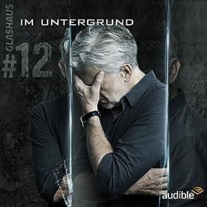 Im Untergrund (Glashaus 12) Hörspiel
