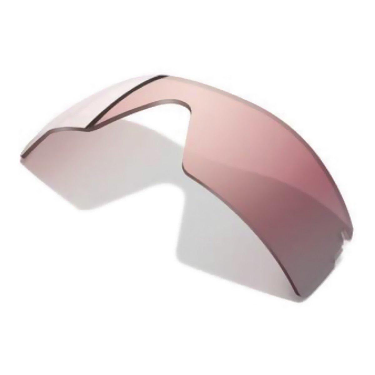 Fox - lente gafas de sol Gafas, O/S, G30: Amazon.es: Ropa y ...